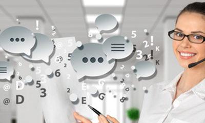 MF0241_2 Información y Atención al cliente/consumidor/usuario