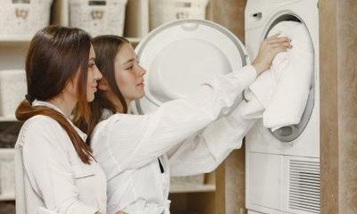 MF0707_1 Lavado de ropa en alojamientos