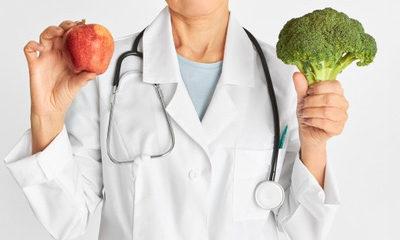 MF1017_2 Intervención en la atención higiénico-alimentaria en instituciones