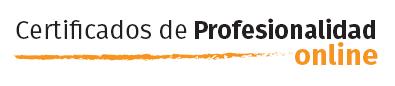 certificadosdeprofesionalidadonline.com