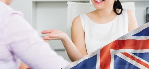 MF0977_2 Lengua extranjera profesional para la gestión administrativa en la relación con el cliente